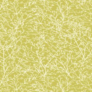Anna french wallpaper at34122 medium product detail