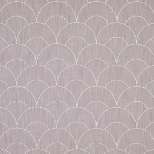 Casadeco fabric 28785102 product detail