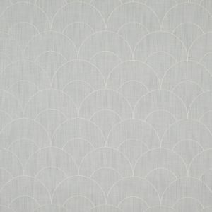 Casadeco fabric 28786109 product detail