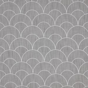 Casadeco fabric 28789118 product detail