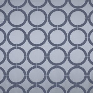 Casadeco fabric 80697128 product detail