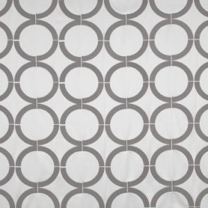 Casadeco fabric 80699104 product detail