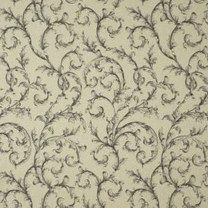 Casadeco fabric 81799107 product detail