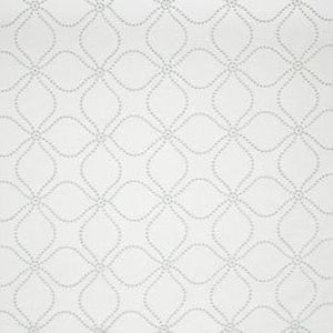 Casadeco fabric 81656137 product listing