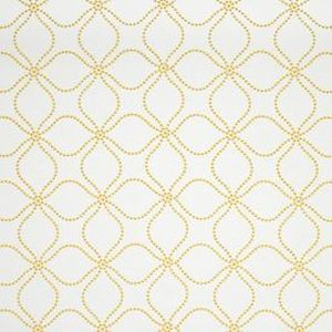 Casadeco fabric 81652206 product detail