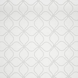 Casadeco fabric 81659125 product listing