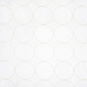 Casadeco fabric 29392109 product detail