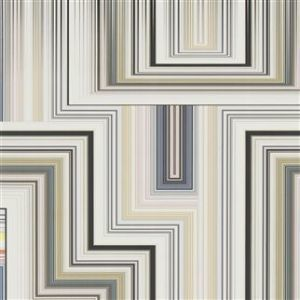 Christian lacroix wallpaper pcl012 06 product listing