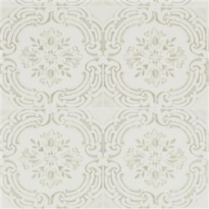 Christian lacroix wallpaper pcl014 01 product detail