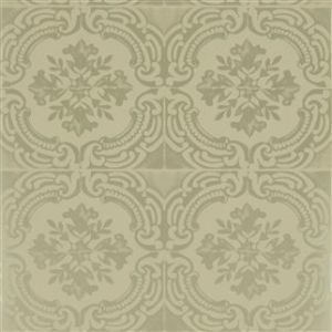 Christian lacroix wallpaper pcl014 02 product listing
