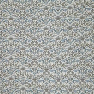 Iliv fabric appleby dove product listing