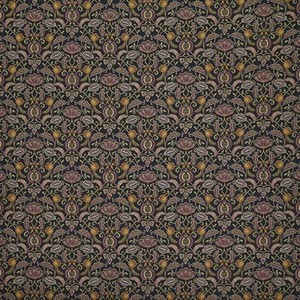 Iliv fabric appleby eden product listing