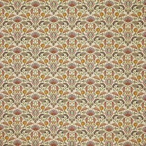 Iliv fabric appleby ruby product listing