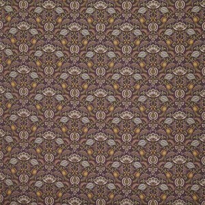 Iliv fabric appleby thistle product listing