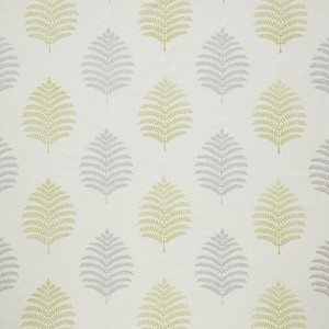 Iliv fabric alina willow product listing