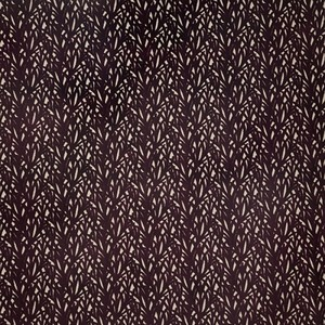 Iliv fabric arboretum bilberry product listing