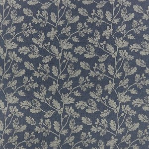 Iliv fabric acorn navy product listing