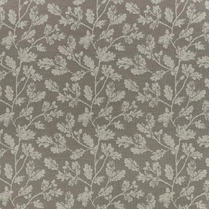 Iliv fabric acorn taupe product listing