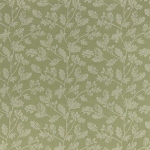 Iliv fabric acorn willow product listing