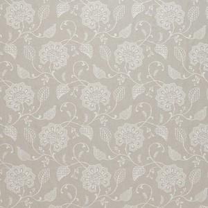 Iliv fabric adriana linen product listing