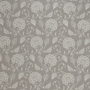 Iliv fabric adriana pewter product listing
