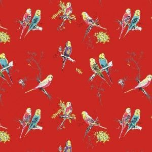 Blendworth wallpaper chirpy 003 product listing