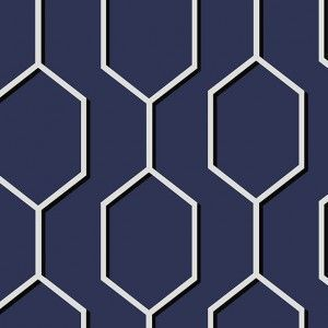 Blendworth wallpaper hex 005 product listing