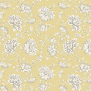 Blendworth wallpaper fabled floral 002 product listing