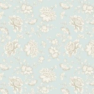 Blendworth wallpaper fabled floral 003 product listing