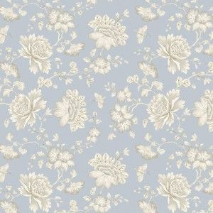 Blendworth wallpaper fabled floral 004 product listing