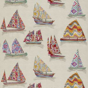 G p   j baker fabric bf10731 1 product listing