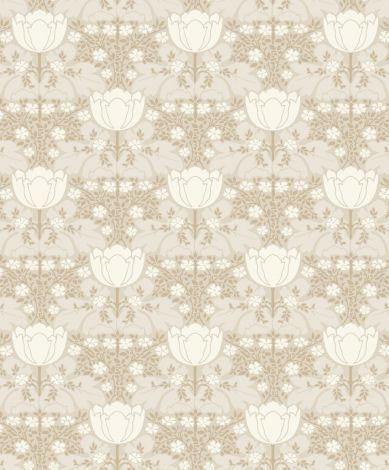 Casadeco wallpaper 82231130 product detail
