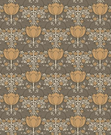 Casadeco wallpaper 82232439 product detail