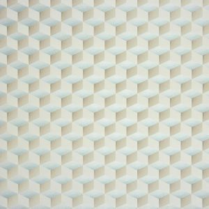 Casadeco wallpaper casadeco 28356119 product listing