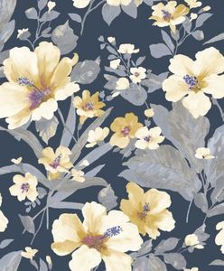 Casadeco wallpaper 82346506 product listing