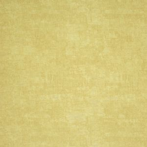 Casadeco wallpaper casadeco 26372509 product listing
