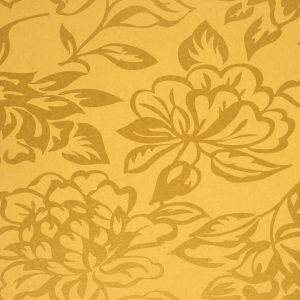 Casadeco wallpaper casadeco 17423208 product listing