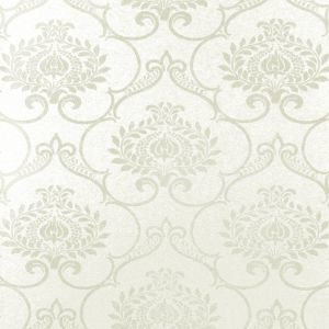 Casadeco wallpaper casadeco 26450136 product listing