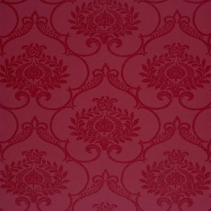 Casadeco wallpaper casadeco 26458119 product listing