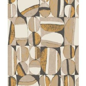 Casadeco wallpaper 84382501 product listing