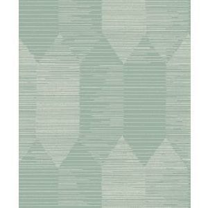 Casadeco wallpaper 84406213 product listing