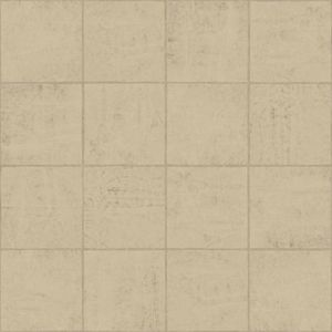 Casadeco wallpaper 82162212 product listing