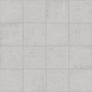 Casadeco wallpaper 82169219 product listing