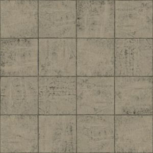 Casadeco wallpaper 82169702 product listing