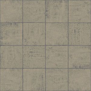 Casadeco wallpaper 82166507 product listing