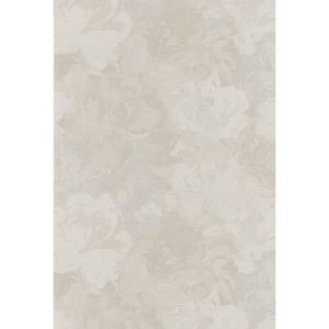 Casadeco wallpaper 28441134 product listing