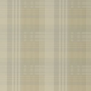 Mulberry wallpaper fg079 j102 (1) product listing