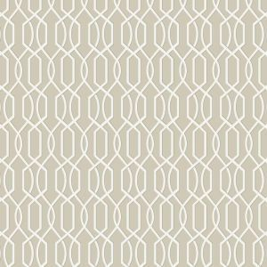 Blendworth fabric cheyne 002 product listing