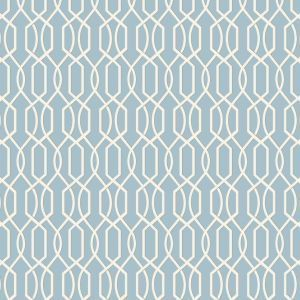 Blendworth fabric cheyne 003 product listing