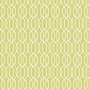 Blendworth fabric cheyne 004 product listing